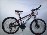Hot sale mountain bike