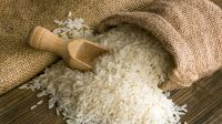 Vietnamese Jasmine rice 5% broken