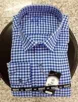 Men Shirt checkered
