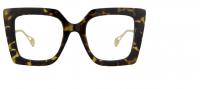 Women'seyeglass frames