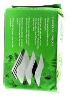 (30 Pads) Cherish Premium Sanitary Napkins PANTY LINERS - Chemical/Dioxin Free