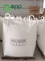 EPP High Quality Jumbo Big Bag for Minerals