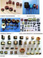 transformer series