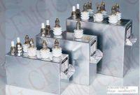 film capacitors/ceremic capacitors/motor capacitors