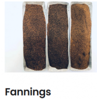 Fannings