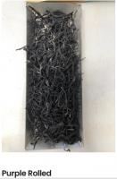 Orthodox Purple Rolled Kenyan Tea