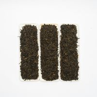 Kenyan Black Orthodox Tea