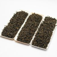 Kenyan Black Orthodox Tea