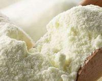 Cheap Instant Skimmed Powder Milk