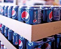 Pepsi energy drink 250ml
