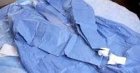 Disposable Surgical Suits,Disposable Sterile Surgical Gowns