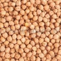 Chickpeas 7mm - 9mm