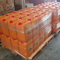 100% Good Quality Refined Palm Oil