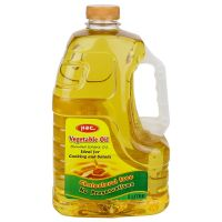 Top Grade REFINED PALM OIL / PALM OIL - Olein CP10 CP8 CP6 For Cooking /Palm Kerne