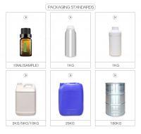 100% Pure Cold Pressed Edible Camellia Oil Camellia Japonica Seed Oil For Skin Care