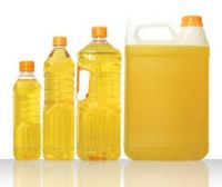 Factory Price Refined Soybean Oil /ISO/HALAL/HACCP Approved & Certified