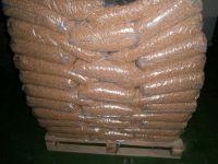 Top Quality High calorific value 100% Wood pellets for sale