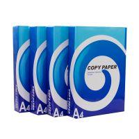 2020 Popular Cheap A4 Original Paper 80 gsm 500sheets A4