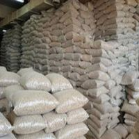100% Stock Cheap Pure Wood Pellets Fuel For Cooking BBQ Smoker Grill