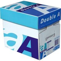 Papel de copia de alta calidad en colores pastel A4 70gsm / 80gsm para manualidades
