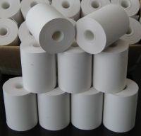 Quality Chamex A4 Copy Paper/A4 CopyPaper 70gsm / 75gsm/ 80gsm
