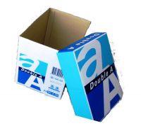 A4 80gsm A4 Paper A4 80gsm 10 Colors Mixed A4 Color Copy Paper 80gsm Wholesale