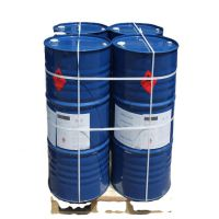 MEG Mono Ethylene Glycol /