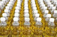 Non - Gmo low cheap price pure refined Ukraine sunflower oil