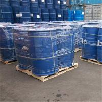 Top quality Mono Ethylene Glycol 99.8%
