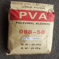 Fine powder polyvinyl alcohol PVA 1788 plaster and putty wall coating putty