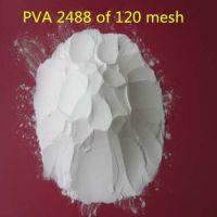Best polyvinyl alcohol 2488