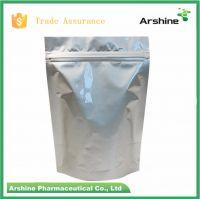 Calcium Suitable Replenishment Chewable Vitamin Calcium Tablet