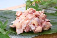 Grade (A) Frozen Chicken Paws for Sale from Chile and Argentina