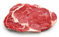 Halal Boneless Meat/ Frozen Beef Frozen Beef/cow meat supplier from Brazil