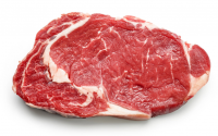 High Quality Grade A Bovine Beef Carcasse From Colombia Halal Cetified 4 Quarter Cuts Baged and Frozen