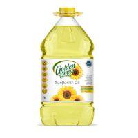 BONLIFE Refined Sunflower OiL
