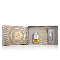 Buy online Wanted 2 Piece Gift Set (AZZARO) - Parfumerie Eternelle