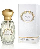 Buy Online Petite Chérie eau de toilette spray (ANNICK GOUTAL) - Parfumerie Eternelle