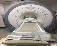 Used MRI - GE Healthcare -  Signa EXCITE HDxt