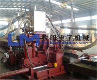 180 Malaysia Induction Pipe Bending Machine