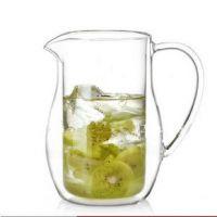 beverage jug
