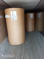 Cromo paper, Label Paper,( C1S) coated one side