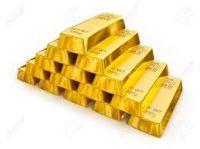 Gold Bullion Limited Time Offer