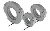 RoboDrive Safety Brakes RD115-RSV100