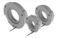 Absolute Position Sensors RD85-AKSIM