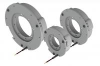 RoboDrive Safety Brakes RD85-RSV80