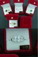 Wholesale Jewelry(come