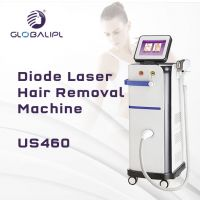 Big Spot Size Hair Removal Machine US460