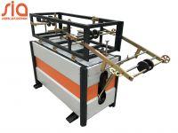 Paper Edge Board Machinery