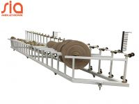 Paper Tube Core Machinery